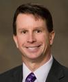 Dr. Andrew C. Temte, CFA
