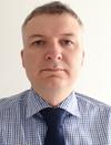 Richie Owens, CFA - Kaplan Schweser