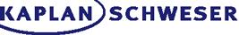 Kaplan Schweser Logo