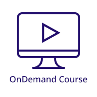 Avoiding Deceptive Practices OnDemand Course