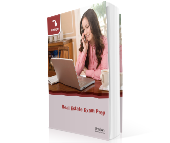 HI_How to Operate Your Home Book