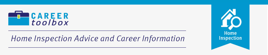 Kaplan Career Toolbox Home Inspection Articles