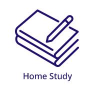 California Real Estate Principles Self-Study Course
