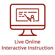 Real Estate Accelerator Live Online Class